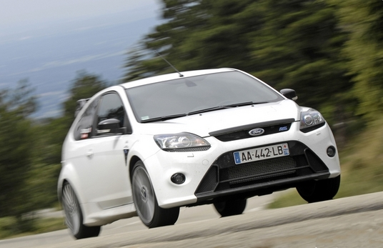 Ford%20Focus%20rs