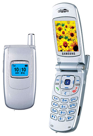 samsung_sg​h-s500_add​_56