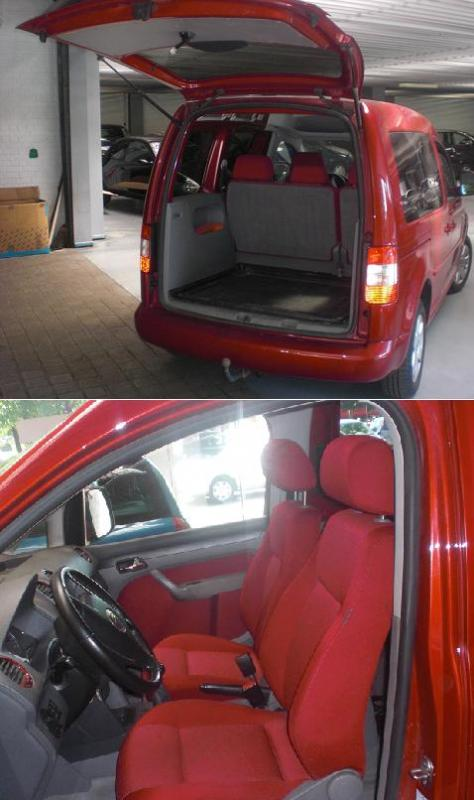 mon%20vw%20caddy%20red%20interieur%20rouge%20...%20CIMG7433