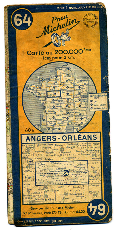 Michelin-Angers-Orleans-195
