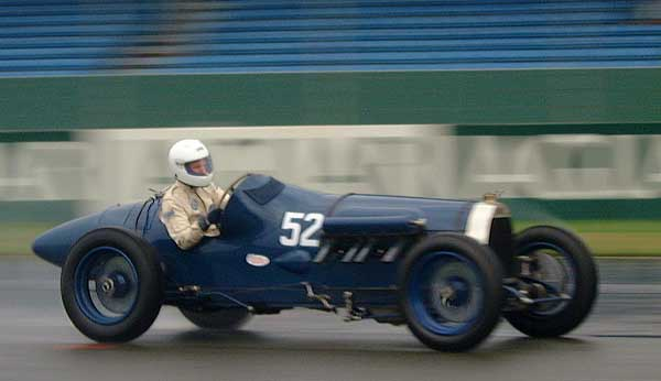 Bequet_Delage_1923_25_CyberSnippets_AlexBoswell_Silverstone2000