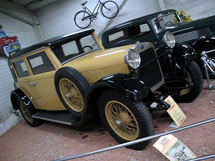 DI_berline1925_Automusee06_mimiss1