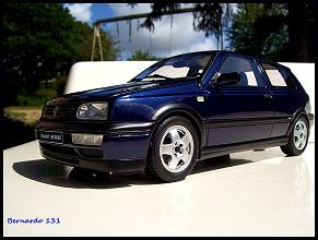 golfvr6A