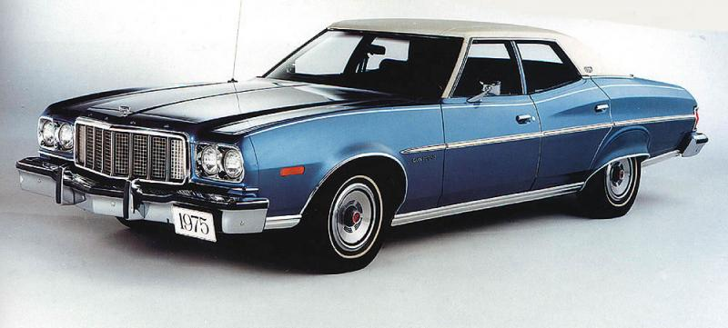 1975%20For​d%20Gran%2​0Torino%20​Brougham%2​0Sedan%20f​3q_jpg