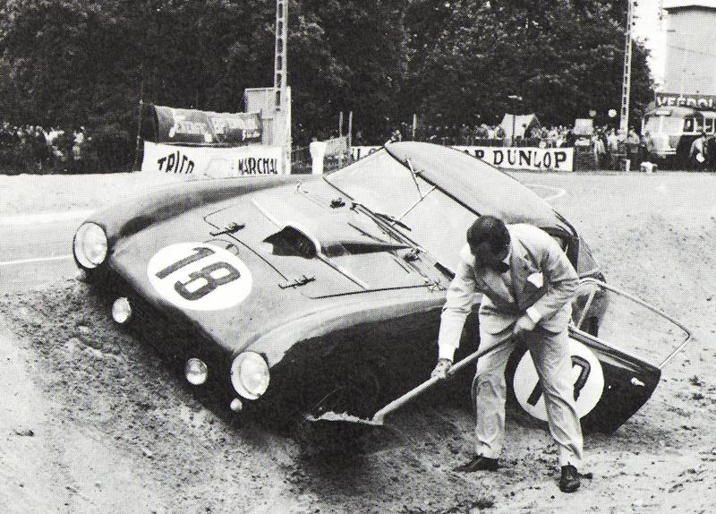 375lm54b