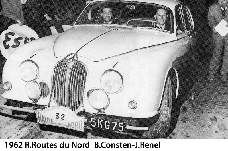 1962%20R.Routes%20Nord%20n°32