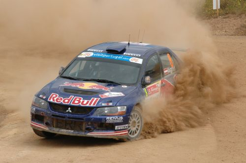 aigner-irc-portugal-day3