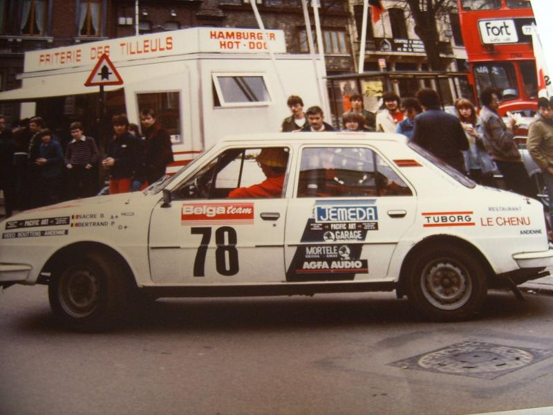 198304500Andenne00