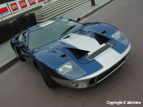 1966_ford_​gt40_04_m