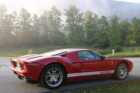 Ford_GT_40