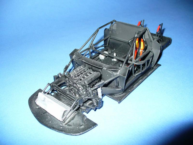 Chassis01