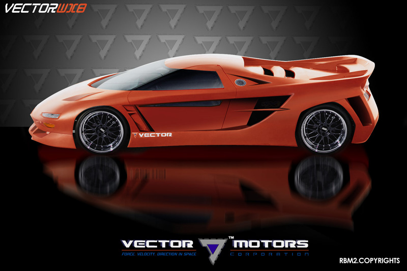Awesome vector wx8 images