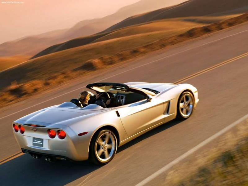 Chevrolet-​Corvette_C​6_2005_102​4x768_wall​paper_09