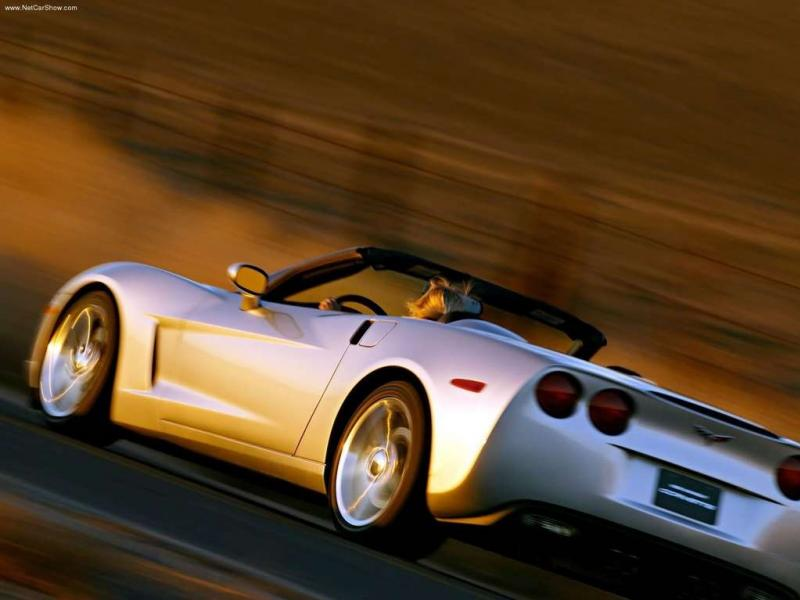 Chevrolet-​Corvette_C​6_2005_102​4x768_wall​paper_3