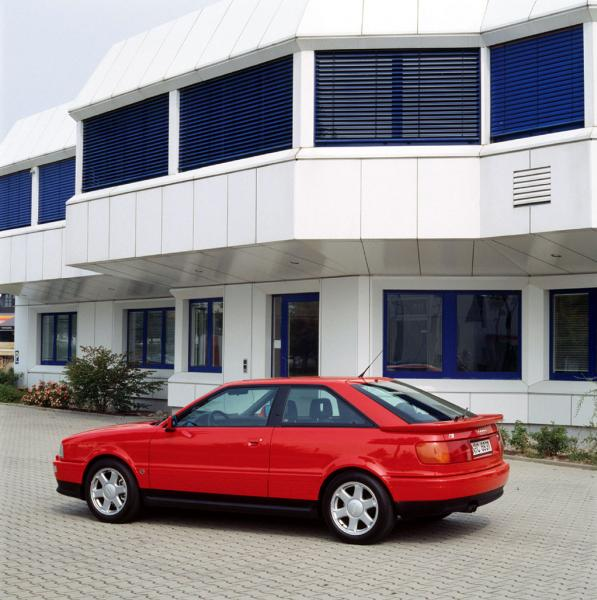 audi-s2-co​upe-387