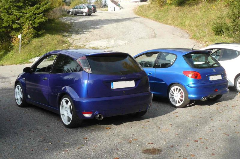 rs-rc