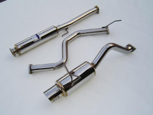 92-95civic​hatchinvid​iaexhaust