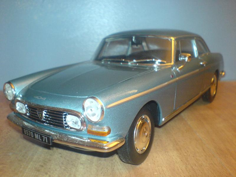 Peugeot%20404%20Coupe