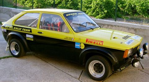 opel-occasion-12106-1