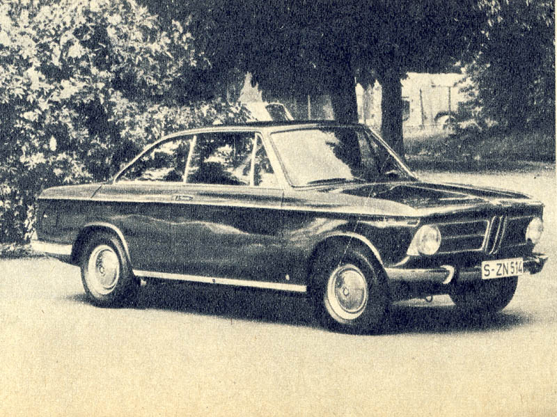 bmw%20coupe
