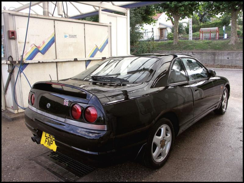 SKYLINE%20R33%20DEBUT%20048%20taille