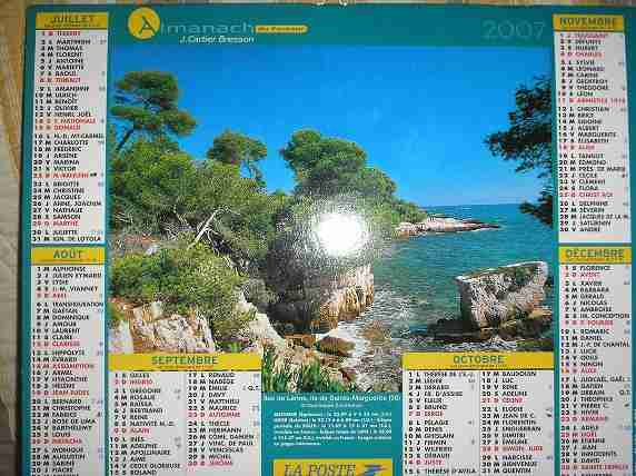 calendrier%20face50red