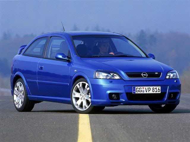 Astra_OPC_1024x768Small