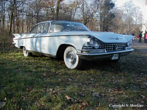 1960_buick_electra_225_02_m