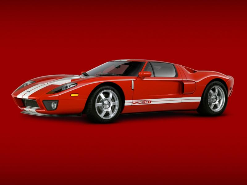 Ford20GT20Red20201024x768