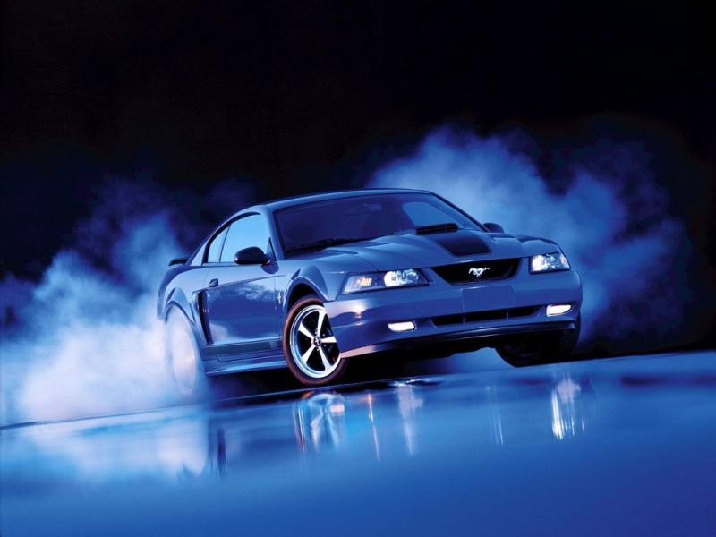 Ford20Mustang20Mach20120200320201024x768