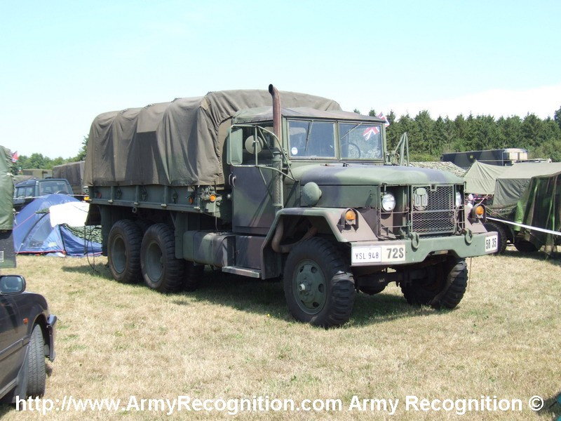 Truck_US-Army_War_&_Peace_Show_2006_001