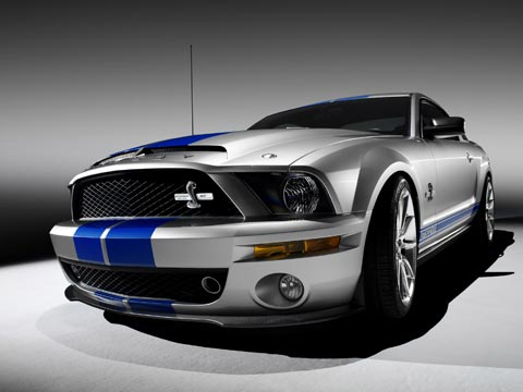 shelbymustanggt50018944