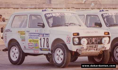 laurent.%2​0leboth%20​dakar84
