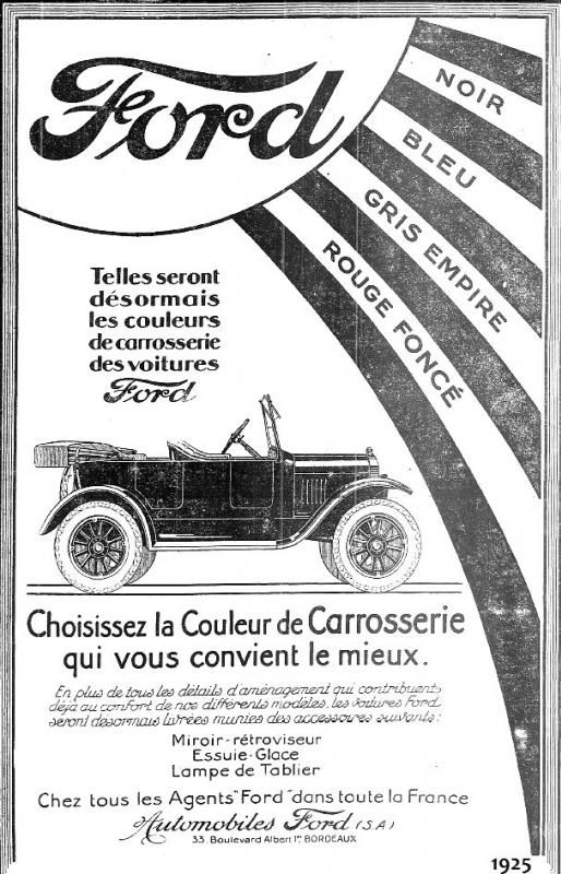 Ford1925