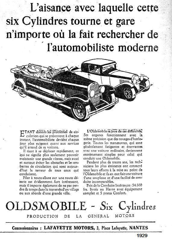 Olds.1929