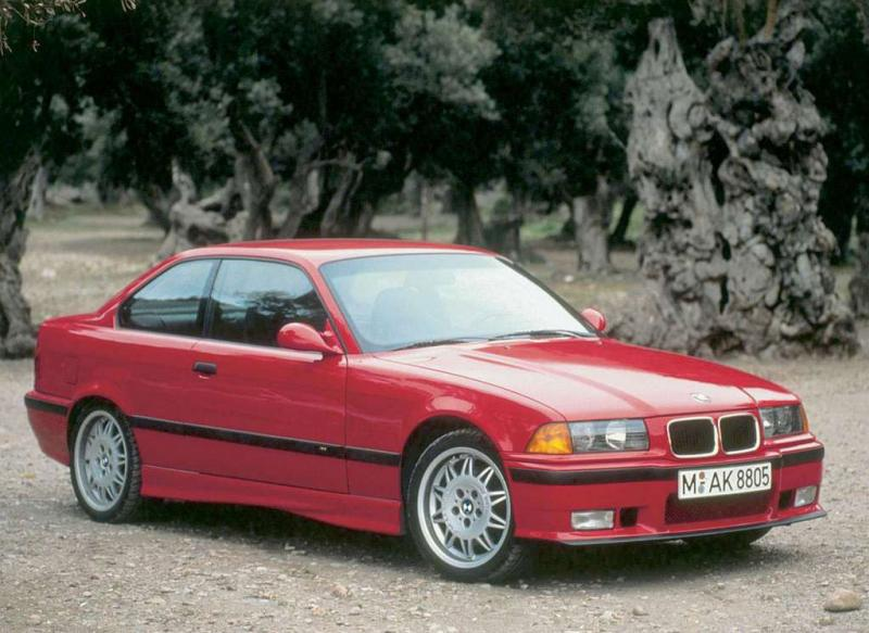 BMW-M3-coupe_1992_2