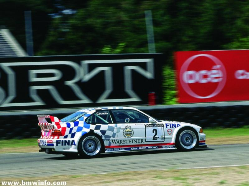 BMW_M3_GTR​_ADAC_GT_C​up_1993_02
