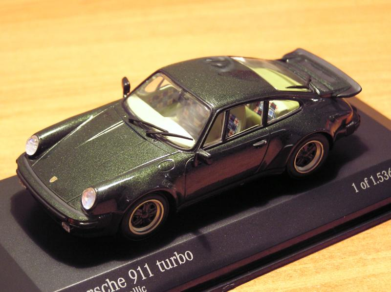 930 turbo int carre (1)