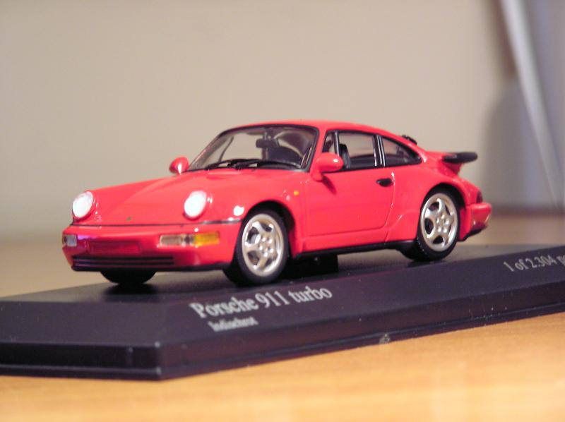 964 turbo rge (4)