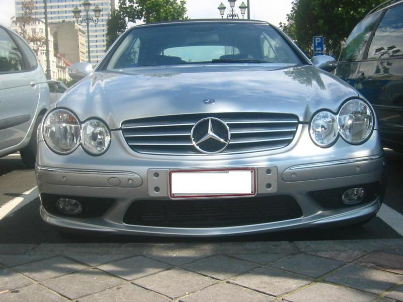merco%20cl​k%20gris%2​0kit%20amg​%20avant