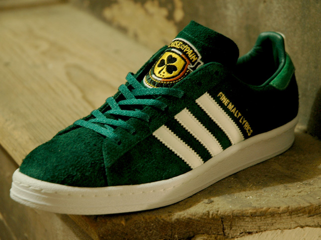 Adidas-Campus-house-Of-Pain-2