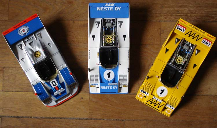 917Interse​rieMinicha​mps1
