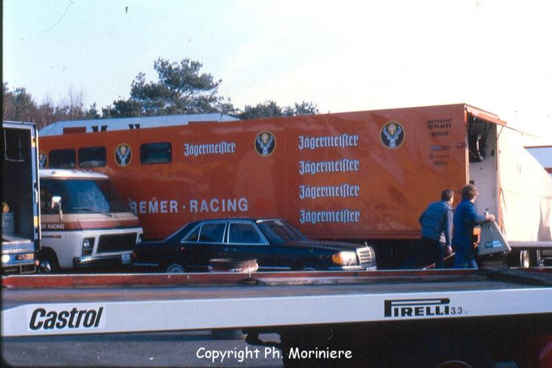 Camion%20Jager%202.jpg1.