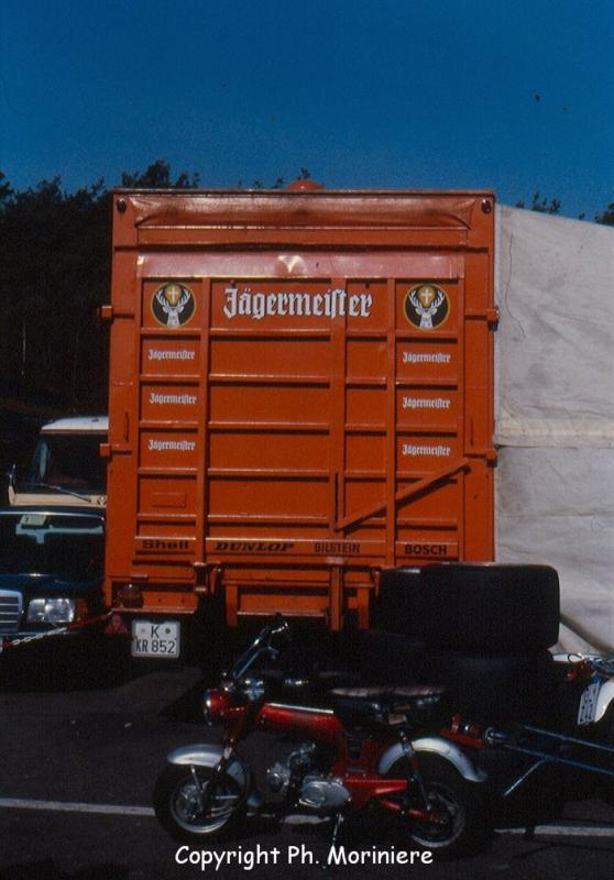 Camion%20Jager%203.jpg1.