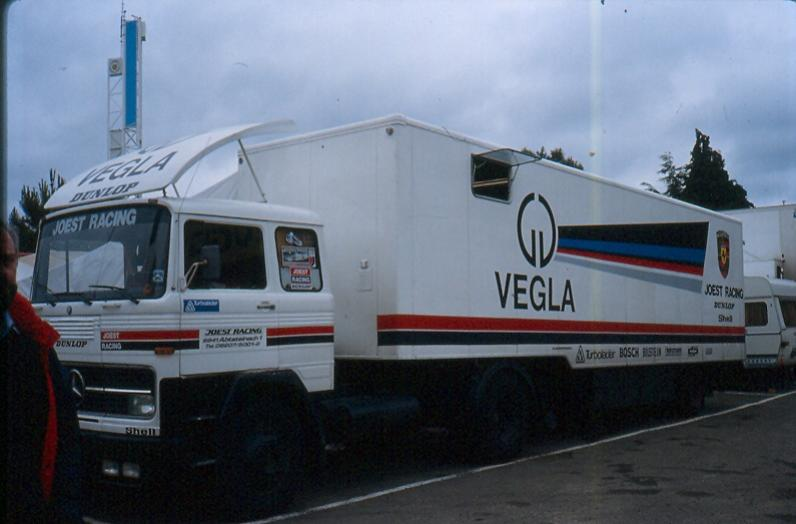 CamionJoest1
