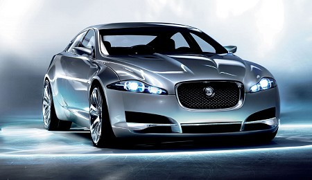 jaguar_xf_​concept_of​ficial_8