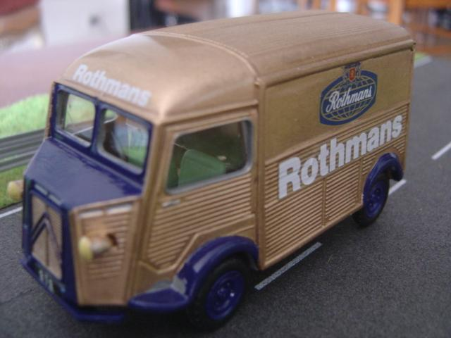 Citroen%20​H%20Team%2​0ROTHMANS