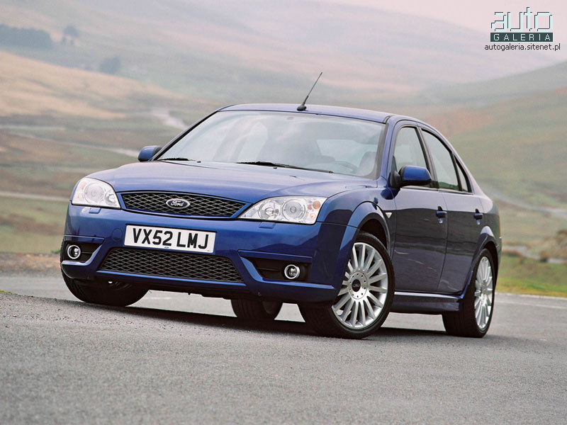 fordmondeo​st22020010​1s