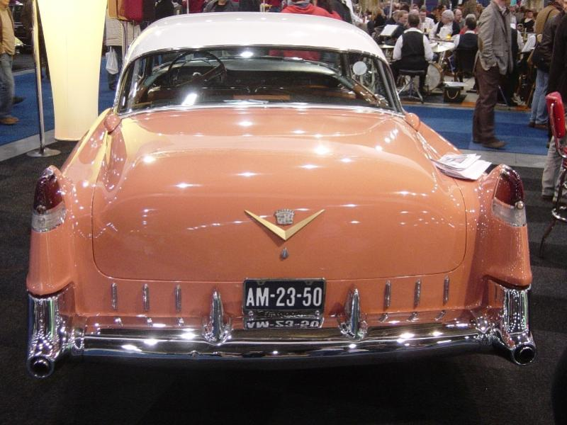 Cadillac19​55CoupedeV​illeDSC042​94