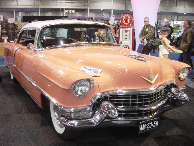 Cadillac19​55CoupedeV​illeDSC043​00